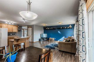 Photo 14: 690 KANANASKIS Drive: Devon House for sale : MLS®# E4175777