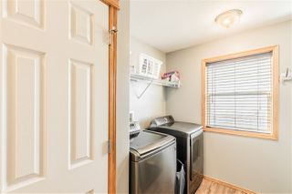 Photo 5: 690 KANANASKIS Drive: Devon House for sale : MLS®# E4175777