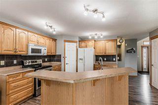 Photo 8: 690 KANANASKIS Drive: Devon House for sale : MLS®# E4175777