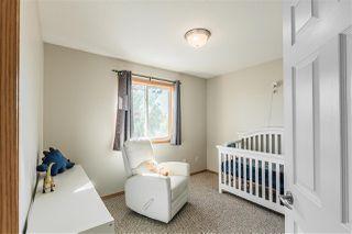 Photo 21: 690 KANANASKIS Drive: Devon House for sale : MLS®# E4175777
