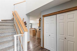 Photo 2: 690 KANANASKIS Drive: Devon House for sale : MLS®# E4175777