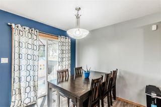 Photo 11: 690 KANANASKIS Drive: Devon House for sale : MLS®# E4175777