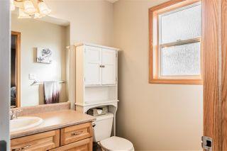 Photo 18: 690 KANANASKIS Drive: Devon House for sale : MLS®# E4175777
