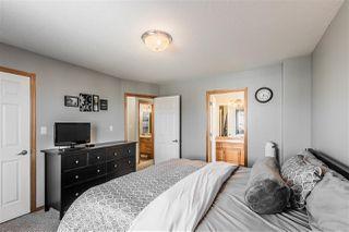 Photo 16: 690 KANANASKIS Drive: Devon House for sale : MLS®# E4175777