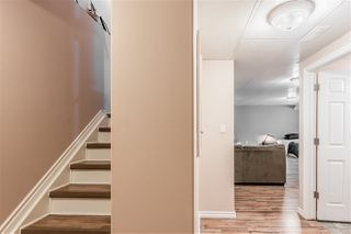 Photo 23: 690 KANANASKIS Drive: Devon House for sale : MLS®# E4175777