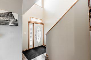 Photo 3: 690 KANANASKIS Drive: Devon House for sale : MLS®# E4175777