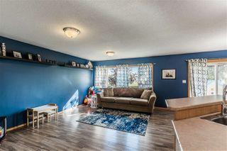 Photo 13: 690 KANANASKIS Drive: Devon House for sale : MLS®# E4175777