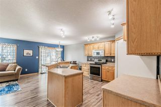 Photo 7: 690 KANANASKIS Drive: Devon House for sale : MLS®# E4175777