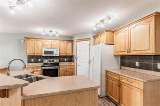 Photo 6: 690 KANANASKIS Drive: Devon House for sale : MLS®# E4175777