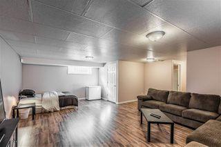 Photo 27: 690 KANANASKIS Drive: Devon House for sale : MLS®# E4175777