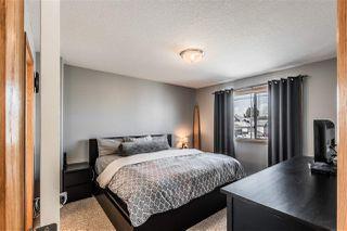 Photo 15: 690 KANANASKIS Drive: Devon House for sale : MLS®# E4175777