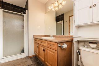 Photo 19: 690 KANANASKIS Drive: Devon House for sale : MLS®# E4175777