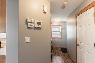 Photo 4: 690 KANANASKIS Drive: Devon House for sale : MLS®# E4175777