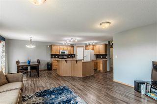 Photo 12: 690 KANANASKIS Drive: Devon House for sale : MLS®# E4175777