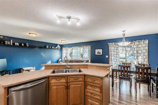 Photo 10: 690 KANANASKIS Drive: Devon House for sale : MLS®# E4175777