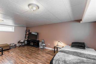 Photo 26: 690 KANANASKIS Drive: Devon House for sale : MLS®# E4175777