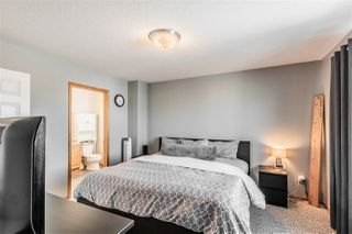 Photo 17: 690 KANANASKIS Drive: Devon House for sale : MLS®# E4175777