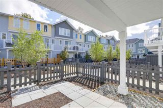 Photo 15: 126 5550 ADMIRAL WAY in Ladner: Neilsen Grove Townhouse for sale : MLS®# R2208463