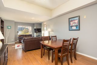 "Photo 6: 509 210 ELEVENTH Street in New Westminster: Uptown NW Condo for sale in ""DISCOVERY REACH"" : MLS®# R2418409"