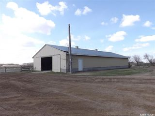 Photo 3: GERVIAS FARM in Benson: Farm for sale (Benson Rm No. 35)  : MLS®# SK793819
