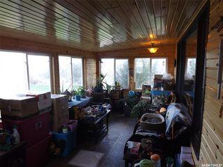 Photo 9: GERVIAS FARM in Benson: Farm for sale (Benson Rm No. 35)  : MLS®# SK793819