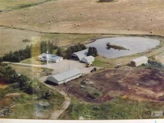 Photo 31: GERVIAS FARM in Benson: Farm for sale (Benson Rm No. 35)  : MLS®# SK793819