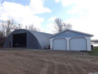 Photo 4: GERVIAS FARM in Benson: Farm for sale (Benson Rm No. 35)  : MLS®# SK793819