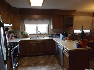 Photo 7: GERVIAS FARM in Benson: Farm for sale (Benson Rm No. 35)  : MLS®# SK793819