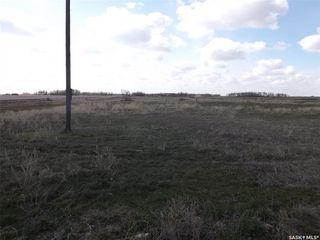 Photo 5: GERVIAS FARM in Benson: Farm for sale (Benson Rm No. 35)  : MLS®# SK793819