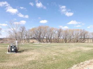 Photo 30: GERVIAS FARM in Benson: Farm for sale (Benson Rm No. 35)  : MLS®# SK793819