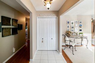 Photo 3: 106 Glenwood Crescent: St. Albert House for sale : MLS®# E4187254