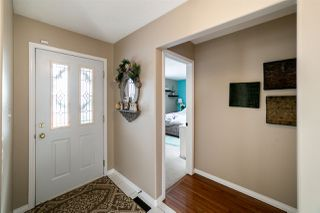 Photo 2: 106 Glenwood Crescent: St. Albert House for sale : MLS®# E4187254