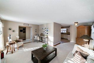 Photo 7: 106 Glenwood Crescent: St. Albert House for sale : MLS®# E4187254