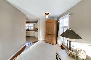 Photo 10: 106 Glenwood Crescent: St. Albert House for sale : MLS®# E4187254