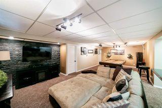 Photo 36: 106 Glenwood Crescent: St. Albert House for sale : MLS®# E4187254