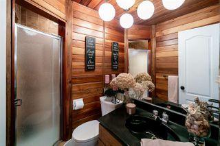 Photo 30: 106 Glenwood Crescent: St. Albert House for sale : MLS®# E4187254