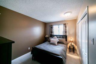 Photo 19: 106 Glenwood Crescent: St. Albert House for sale : MLS®# E4187254
