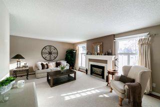 Photo 6: 106 Glenwood Crescent: St. Albert House for sale : MLS®# E4187254