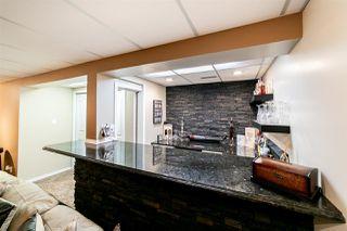 Photo 37: 106 Glenwood Crescent: St. Albert House for sale : MLS®# E4187254