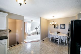 Photo 14: 106 Glenwood Crescent: St. Albert House for sale : MLS®# E4187254