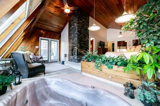 Photo 29: 106 Glenwood Crescent: St. Albert House for sale : MLS®# E4187254