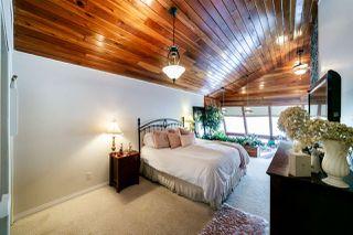 Photo 21: 106 Glenwood Crescent: St. Albert House for sale : MLS®# E4187254