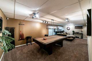Photo 32: 106 Glenwood Crescent: St. Albert House for sale : MLS®# E4187254
