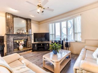 Photo 6: 2208 E 43RD Avenue in Vancouver: Killarney VE House for sale (Vancouver East)  : MLS®# R2437470