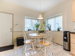Photo 9: 2208 E 43RD Avenue in Vancouver: Killarney VE House for sale (Vancouver East)  : MLS®# R2437470