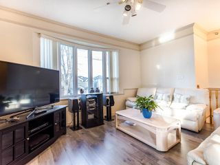 Photo 7: 2208 E 43RD Avenue in Vancouver: Killarney VE House for sale (Vancouver East)  : MLS®# R2437470