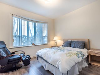 Photo 15: 2208 E 43RD Avenue in Vancouver: Killarney VE House for sale (Vancouver East)  : MLS®# R2437470