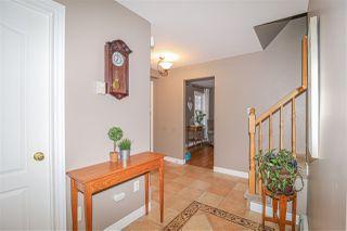 Photo 10: 49 Gleneagles Drive in Hammonds Plains: 21-Kingswood, Haliburton Hills, Hammonds Pl. Residential for sale (Halifax-Dartmouth)  : MLS®# 202004267