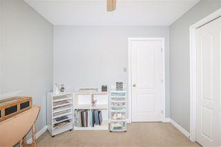 Photo 18: 49 Gleneagles Drive in Hammonds Plains: 21-Kingswood, Haliburton Hills, Hammonds Pl. Residential for sale (Halifax-Dartmouth)  : MLS®# 202004267