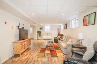Photo 23: 49 Gleneagles Drive in Hammonds Plains: 21-Kingswood, Haliburton Hills, Hammonds Pl. Residential for sale (Halifax-Dartmouth)  : MLS®# 202004267